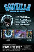 Godzilla-Rulers-001-pr-2-4fb44