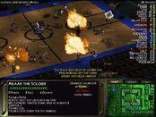 396851-godzilla-online-windows-screenshot-players-congregating-in