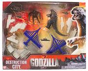 Godzilla-2014-Movie-Destruction-City-001