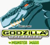 2022908-monster wars title