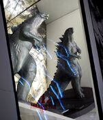 Godzilla-2014-concept-sculpture-13