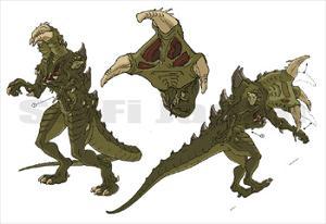 File:300px-Chameleon.jpg