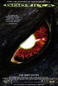 Godzillamovieposter