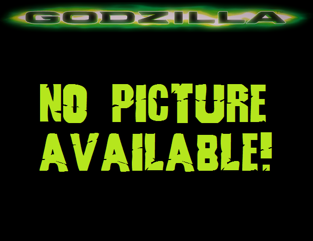 File:No picture available.png
