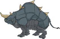 Rhinosaurus2