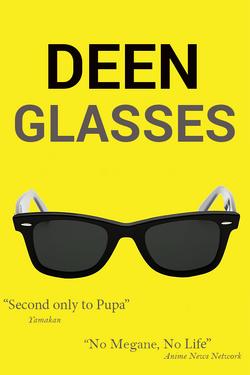 Deen-glassespluoj