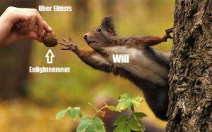 Willnut
