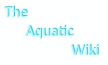 Aquaticwikilogo1