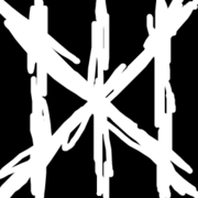PhantomVoices Symbol - Copy (1)