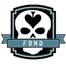 FOND Company Patch-20151109 222909