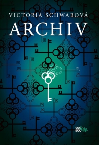 File:Czech Cover of The Archived.jpg
