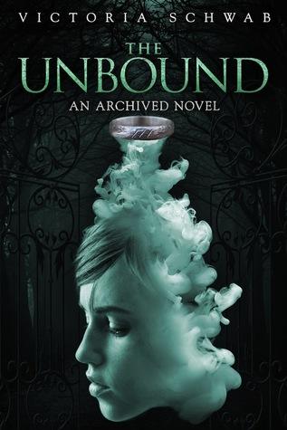File:The Unbound.jpg