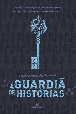 File:Portuguese Edition.jpg