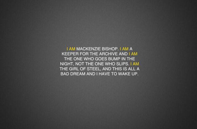 File:Mackenzie Bishop Quote.jpg