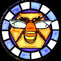 LogoKithBoggans