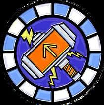 LogoKithTroll