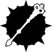 SymbolVentrueAntitribu