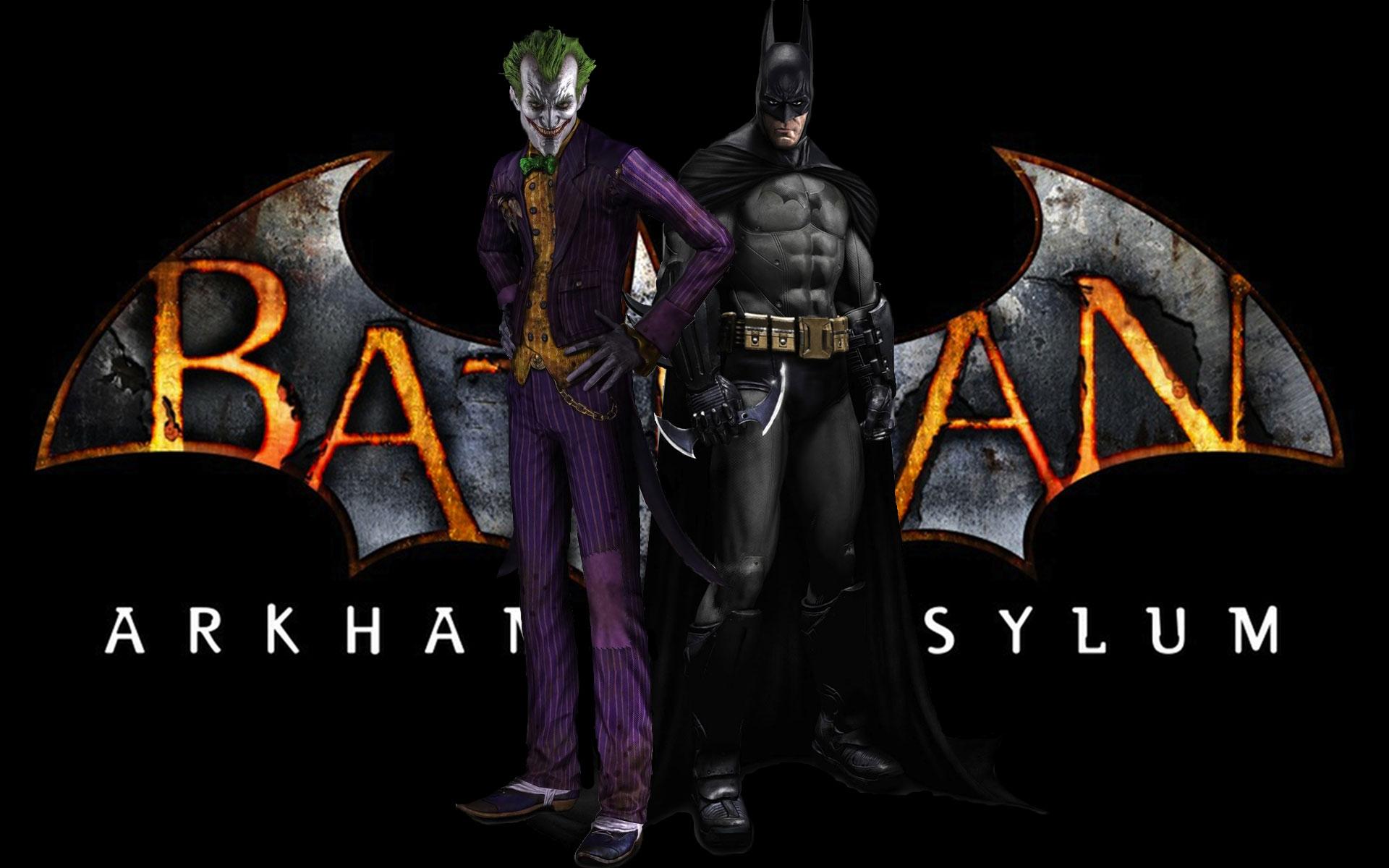 Top Wallpaper Halloween Batman - latest?cb\u003d20141008020410  Gallery_28854.jpg/revision/latest?cb\u003d20141008020410