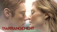 """""""The Arrangement"""" Arrives March 5 on E! E!"""
