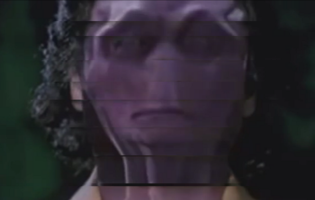 File:Alien agent scan almost full.png