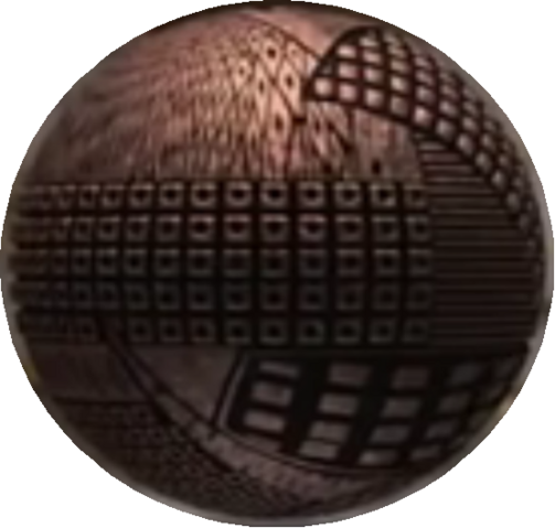 File:Alien sphere icon.png