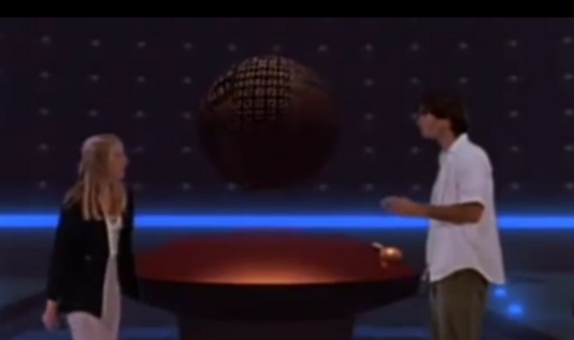 File:A large BRB sphere.png