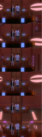 File:Alien elivator full.png