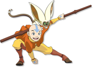 File:Avatar-the-last-airbender-4efe016a180621-300x217.png