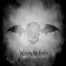 Waking The Fallen (Album) | Avenged Sevenfold Wikia | FANDOM