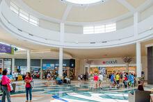 Sephora Florida Mall The Awkword Wiki Fandom Powered By Wikia
