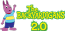 The Backyardigans 2.0 Wiki