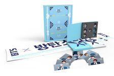 BTS Summer Package 2014 (1)