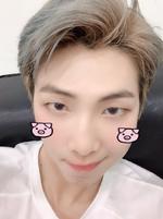 RM Twitter Jan 1, 2019 (1)