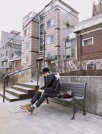 RM Twitter Jan 23, 2018 (1)