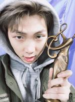 RM Twitter Jan 25, 2018 (1)