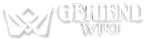 GFriend Wiki Wordmark