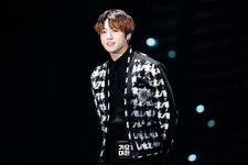 Oh Holy Night 2019 SBS Gayo Daejeon (1)