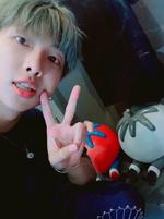 RM Twitter Aug 31, 2018 (5)