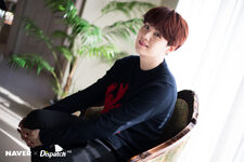 Suga Naver x Dispatch Dec 2018 (3)