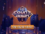 BTS Countdown
