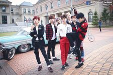 BTS Festa 2015 Photo Album (27)