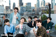 BTS Naver x Dispatch June 2018 (14)