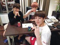 BTS Now in Thailand (35)
