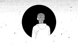 Forever Rain MV (19)