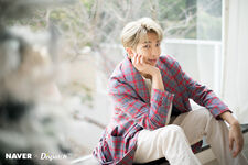 RM Naver x Dispatch Mar 2019 (1)
