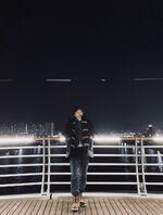 RM Twitter Jan 31, 2019 (4)