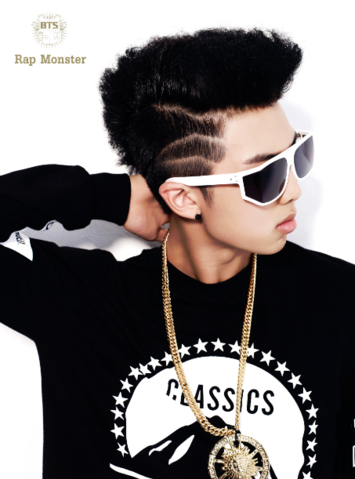 File:Rap Monster No More Dream PP1.PNG