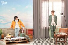 Family Portrait BTS Festa 2019 (32)