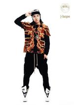 J-Hope 2C4S 2