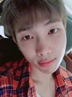 RM Twitter Dec 1, 2017 (1)